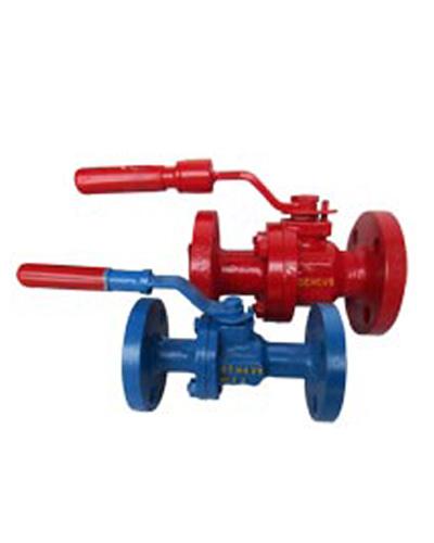 ball valves manufacturers in mumbai, Gujaart