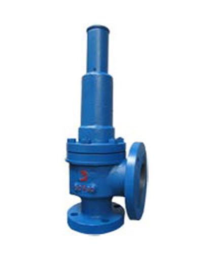 safety valve Supplier in India - Gujarat