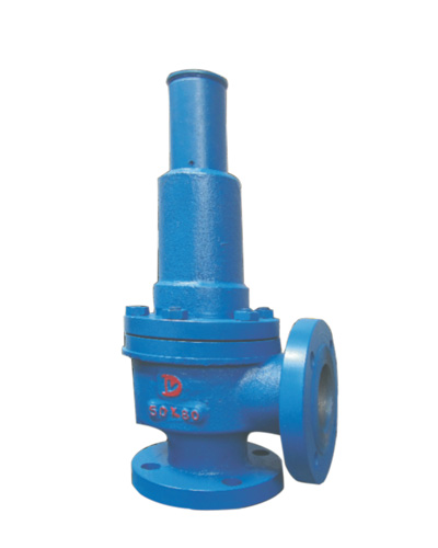 India's Leading Safety Valve,Safety Relief Valve manufacturer in ahmedabad
