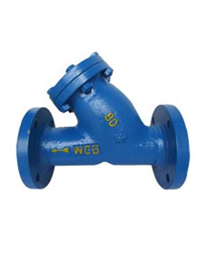 strainer valve supplier in gujarat - India, uk, Usa